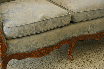 Settee 2 for blog 400
