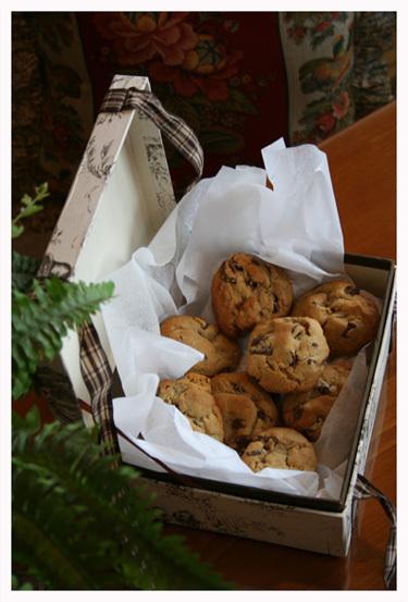 Cookies_4