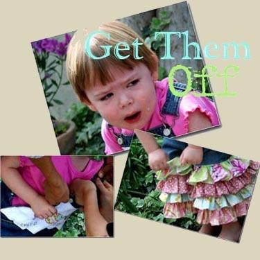 Get_them_off_2