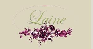 Lainelogo_2