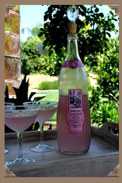 Pink_lemon_1