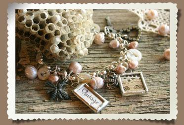 Wasps_nest_bracelet