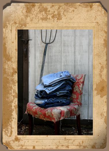 So_many_jeans