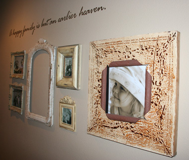 Picture_wall_1