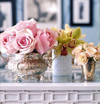 Gasl_flowers_vase_01