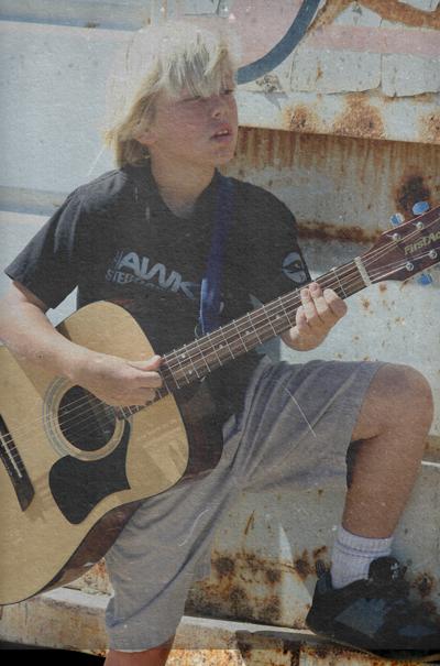 Guitar_400_1