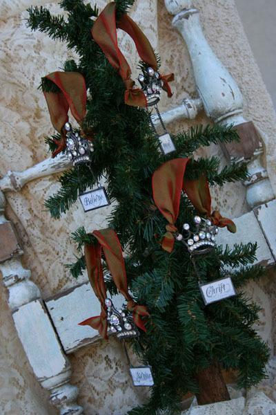 Blogging_tree_of_faith