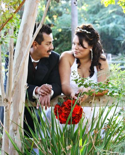 Wedding_blog_5
