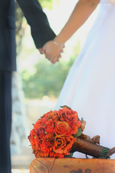 Wedding_for_blog_1