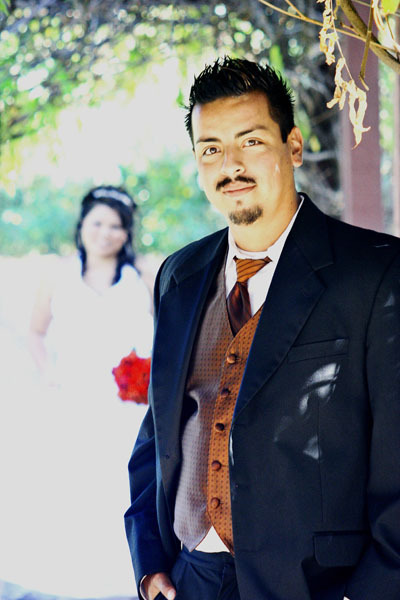Wedding_for_blog_2_2