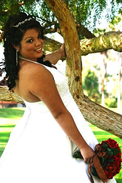 Wedding_for_blog_3