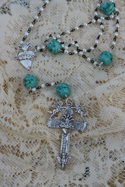 Blog_size_rosary_4