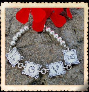 Love_link_bracelet