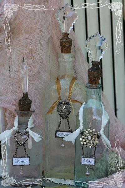 Blog_image_bottles