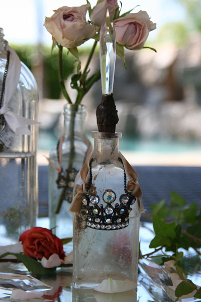 Bottles_with_flowers_fo_rth_blog_2