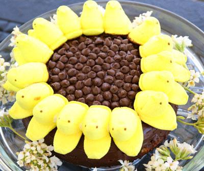 Peeps_cake_2