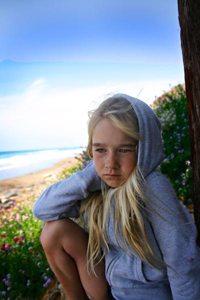 Beach_mak