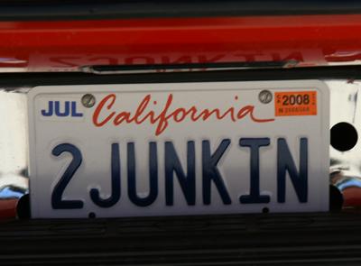 2_junk_in_plate