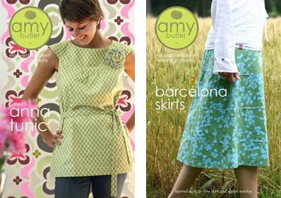 2_amy_patterns