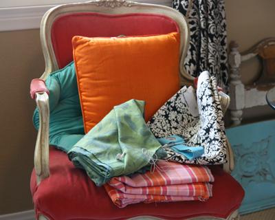 Fabrics_inspire_1