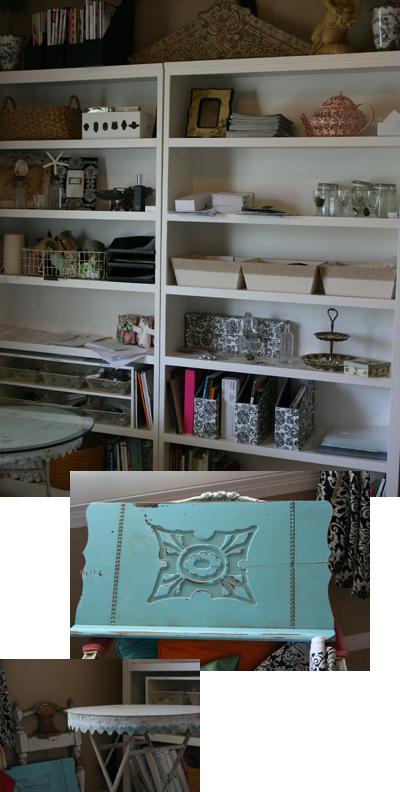 Shelves_3