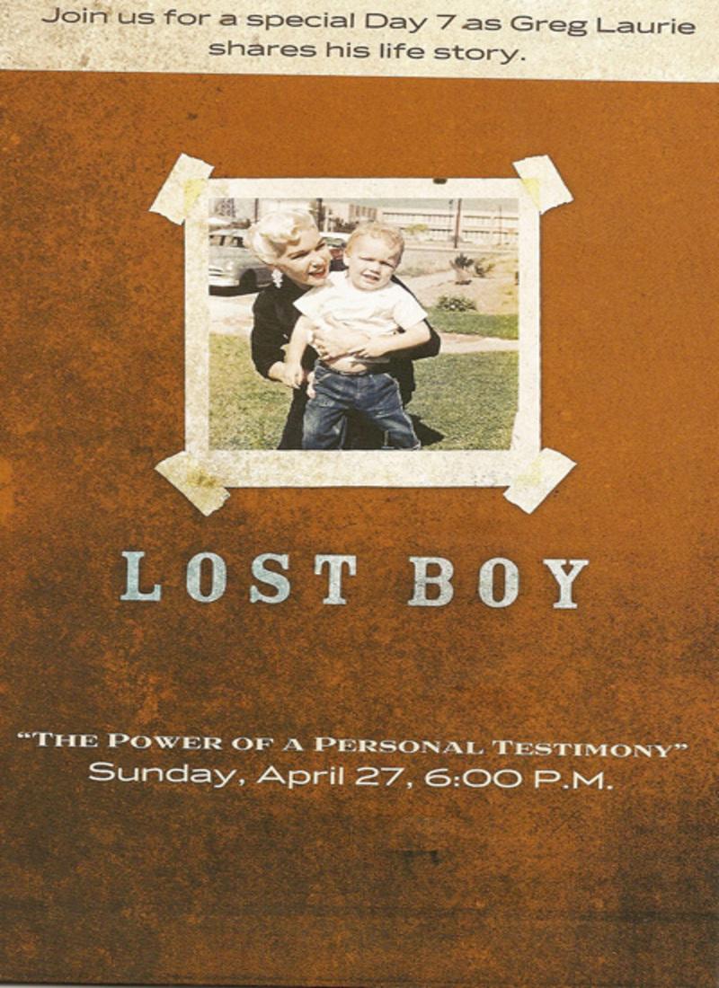 Lost_boy_2