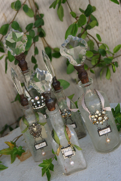Size_400_bottles