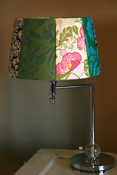 Finished_lampshade_2